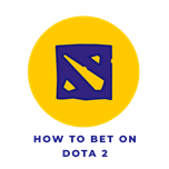 How to Bet on Dota 2