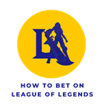 League of Legends Tutorial