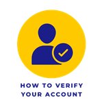 How to Verify your BetKing account