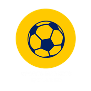 Sports Markets Explained