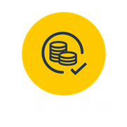 How to Transfer Funds To/From a Sub-Account User