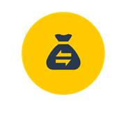 How to Transfer Funds To/From a Cashier