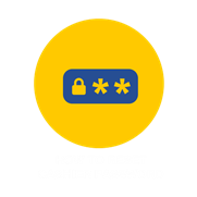 How To Reset Cashier Password